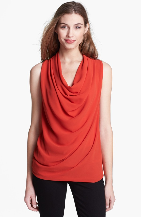 OEM/ODM manufacture new designs summer fashion ladies tops